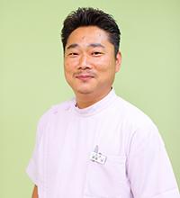 院長 斉藤 祐
